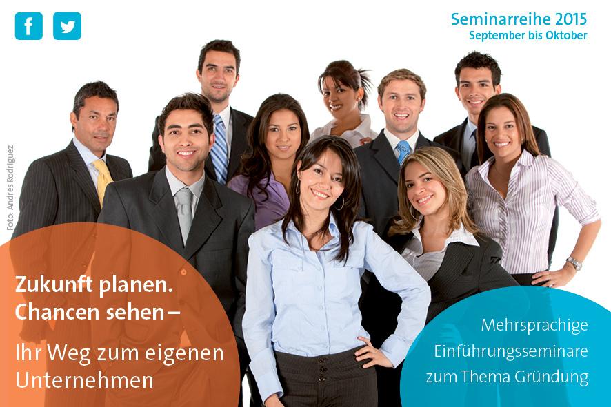 Seminarreihe_Online_Banner_small