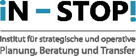 In-Stop Unternehmensberatung