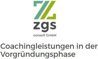 Logo ABG